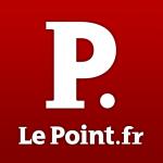 le_point.fr
