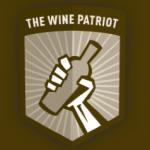 winepatriottest
